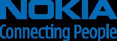 800px-Nokia_Logo.svg